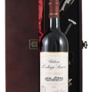 Product image of 1950 Janneau Grande Fine Vintage Armagnac 1950 (70cl) from Vintage Wine Gifts