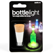 Product image of Bottle Light from Iwantoneofthose.com UK