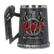 Product image of Slayer Tankard from Iwantoneofthose.com UK