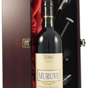 Product image of 1989 Murave 1989 Tinto Crianza from Vintage Wine Gifts