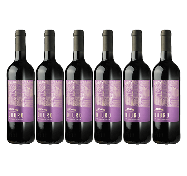 Product image of 6 x Adnams Douro Red from Adnams