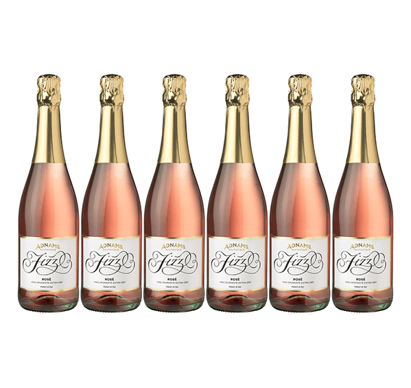 Product image of 6 x Adnams Fizz