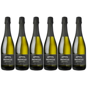 Product image of 6 x Adnams Prosecco DOC