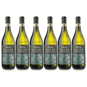 Product image of 6 x Adnams Roero Arneis DOCG from Adnams
