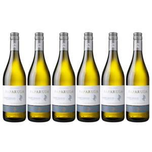 Product image of 6 x Pinot Grigio