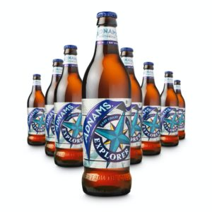 Product image of Adnams Explorer Bottles from Adnams
