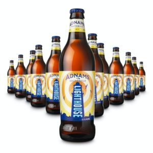 Product image of Adnams Lighthouse from Adnams