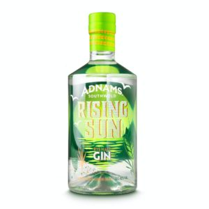 Product image of Adnams Rising Sun Gin from Adnams