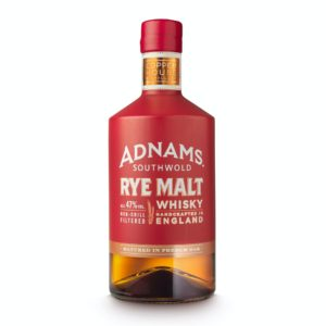 Product image of Adnams Rye Whisky from Adnams