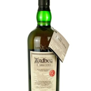 Product image of Ardbeg Dark Cove Committee Release from The Whisky Barrel