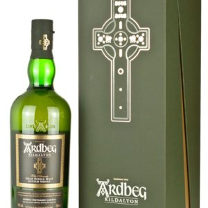 Product image of Ardbeg Kildalton 2014 from The Whisky Barrel