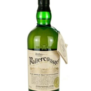 Product image of Ardbeg Rollercoaster Committee 2010 from The Whisky Barrel