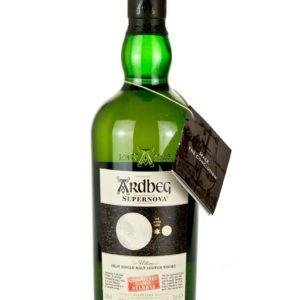 Product image of Ardbeg Supernova SN2015 Committee Release from The Whisky Barrel