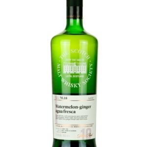 Product image of Balblair 10 Year Old 2006 SMWS from The Whisky Barrel