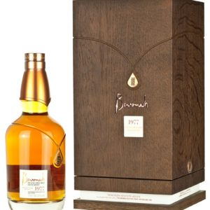 Product image of Benromach 39 Year Old 1977 Single Cask from The Whisky Barrel