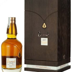 Product image of Benromach 41 Year Old 1977 Single Cask from The Whisky Barrel