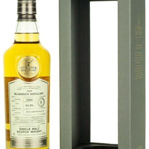 Product image of Bladnoch 28 Year Old 1990 Connoisseurs Choice from The Whisky Barrel