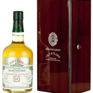 Product image of Caperdonich 21 Year Old 1994 Old & Rare from The Whisky Barrel
