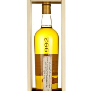 Product image of Caperdonich 24 Year Old 1992 Carn Mor Celebration from The Whisky Barrel