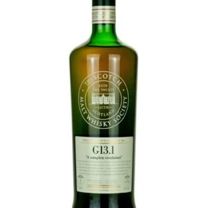 Product image of Chita 4 Year Old 2011 SMWS from The Whisky Barrel