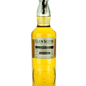Product image of Glen Scotia 2009 Single Cask Shop Bottling from The Whisky Barrel