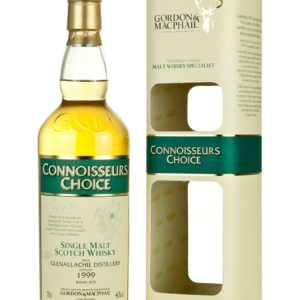 Product image of Glenallachie 1999 Connoisseurs Choice (2015) from The Whisky Barrel