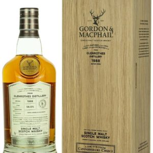 Product image of Glenrothes 30 Year Old 1988 Connoisseurs Choice from The Whisky Barrel
