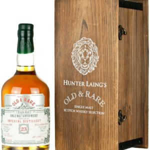 Product image of Imperial 23 Year Old 1990 Old & Rare from The Whisky Barrel