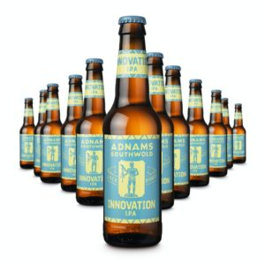 Product image of Jack Brand Innovation from Adnams