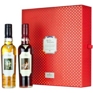 Product image of Macallan Coronation from The Whisky Barrel