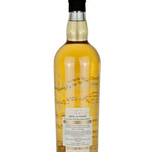 Product image of Mannochmore 10 Year Old 2007 Lady of The Glen from The Whisky Barrel