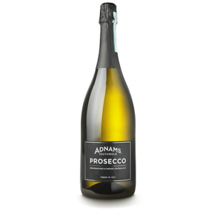 Product image of Adnams Prosecco DOC