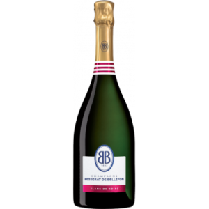 Product image of CHAMPAGNE BESSERAT DE BELLEFON - BLANC DE NOIRS from Vinatis UK