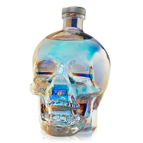 Product image of Crystal Head Aurora Magnum 1.75L from Drinks&Co UK