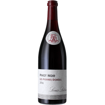 Product image of LES PIERRES DORÉES 2018 - LOUIS LATOUR from Vinatis UK