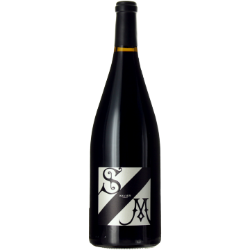 Product image of MAGNUM - CUVEE S.M - XAVIER VIGNON from Vinatis UK