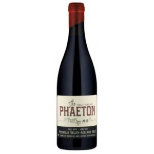Product image of Murdoch Hill Phaeton Pinot Noir Piccadilly Valley 2014 from Drinks&Co UK