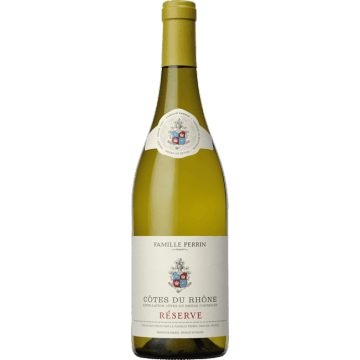 Product image of RESERVE BLANC 2019 -  PERRIN ET FILS from Vinatis UK