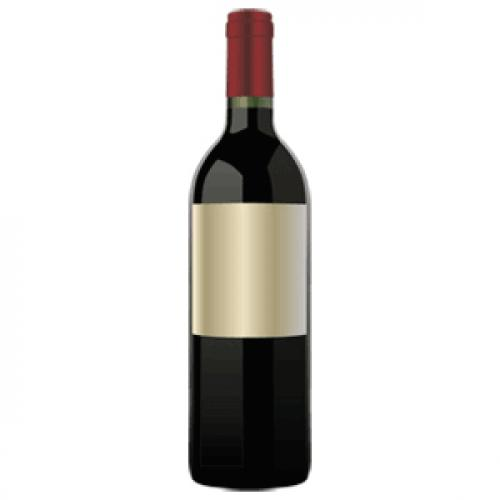 Product image of Springfield Methode Ancienne Cabernet Sauvignon 2011 from Drinks&Co UK