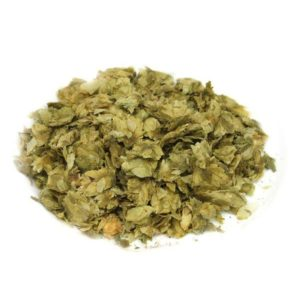 Product image of Youngs 100g Fuggles Hops from Philip Morris & Son