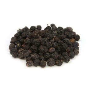 Product image of Youngs 500g Dried Sloes from Philip Morris & Son