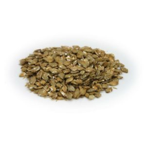 Product image of Youngs 500g Flaked Barley from Philip Morris & Son