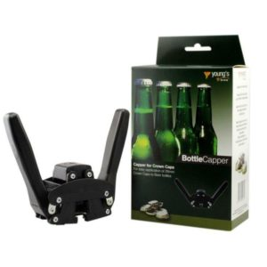 Product image of Youngs Beer Capper from Philip Morris & Son