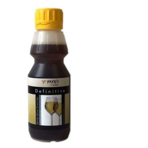 Product image of Youngs Definitive 250ml Red Wine Enricher from Philip Morris & Son