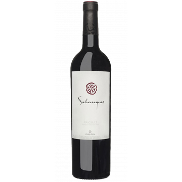 Product image of SALANQUES 2017 - CELLER MAS DOIX from Vinatis UK