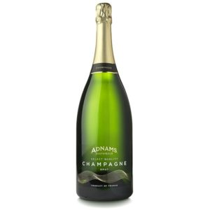 Product image of Adnams Champagne