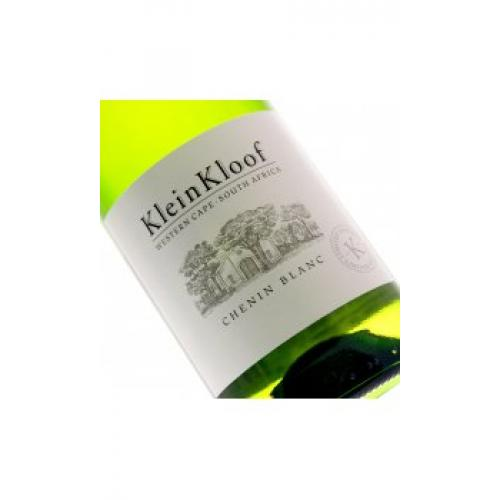 Product image of Klein Kloof Chenin Blanc 2019 from Drinks&Co UK