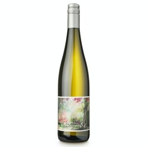 Product image of La Vue Riesling