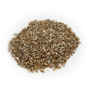 Product image of Youngs 500g Crushed Wheat Malt from Philip Morris & Son