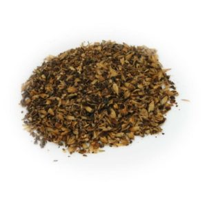 Product image of Youngs 500g Crystal Malt Crushed from Philip Morris & Son